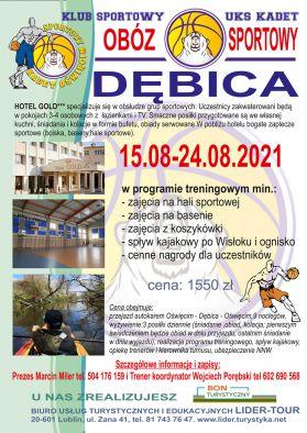 b_279_394_16777215_00_images_aktualnosci_plakat_oboz_2021.jpg